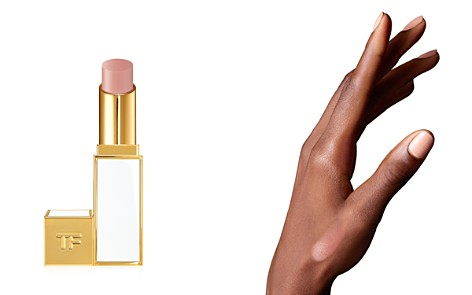Tom Ford Ultra-Shine Lip Color - Bloomingdale's_2