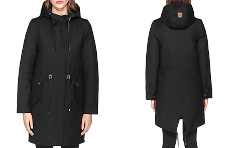 Mackage Renina Down Anorak - Bloomingdale's_2