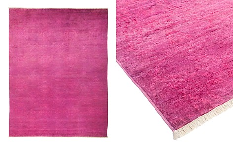 "Solo Rugs Vibrance Area Rug, 7'10"" x 10'3"" - Bloomingdale's_2"