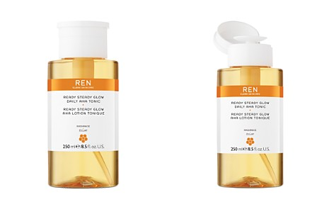 Ren Ready Steady Glow Daily AHA Tonic - Bloomingdale's_2