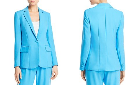 FRAME True Blazer - Bloomingdale's_2