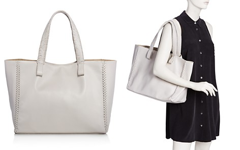 Callista Grace Loop Leather Tote - Bloomingdale's_2