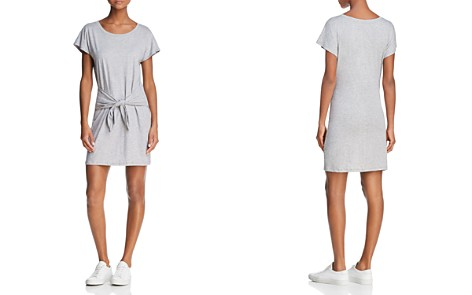 Joie Alyra T-Shirt Dress - Bloomingdale's_2