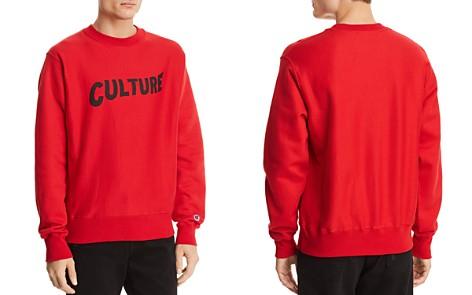 Bravado Migos Culture Crewneck Sweatshirt - Bloomingdale's_2