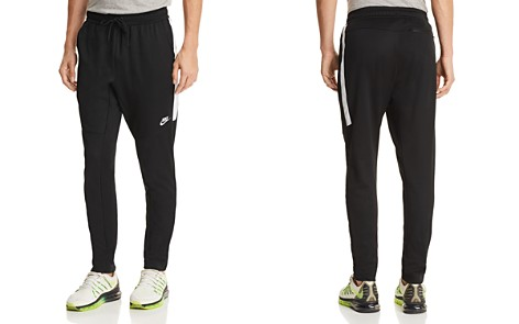 Nike Tribute Track Pants - Bloomingdale's_2