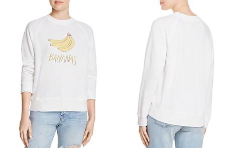 Joie Jaxson Banana Sweatshirt - Bloomingdale's_2