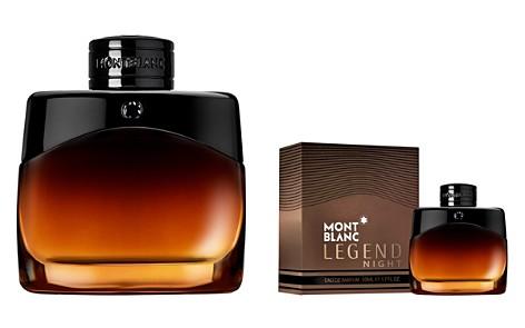 Montblanc Legend Night Eau de Parfum 1.7 oz. - Bloomingdale's_2