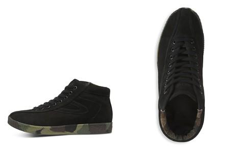 Tretorn Men's NyliteHi2 Sneakers - Bloomingdale's_2
