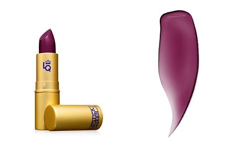 Lipstick Queen Saint Lipstick - Bloomingdale's_2