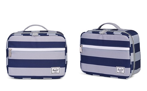Herschel Supply Co. Unisex Pop Quiz Lunch Box - Bloomingdale's_2