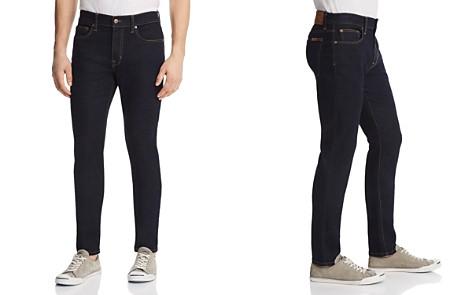 Joe's Jeans Brixton Slim Fit Jeans in Jazz - Bloomingdale's_2