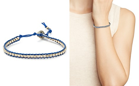 Chan Luu Beaded Bracelet - Bloomingdale's_2