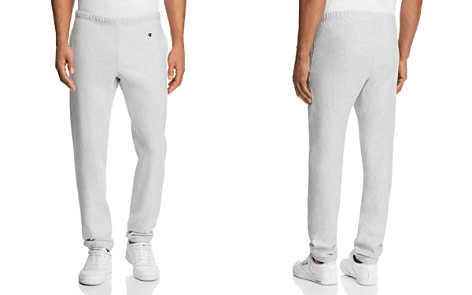 Champion Reverse Weave Classic Sweatpants - Bloomingdale's_2