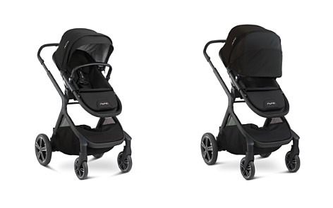 Nuna Demi Grow Stroller - Bloomingdale's_2