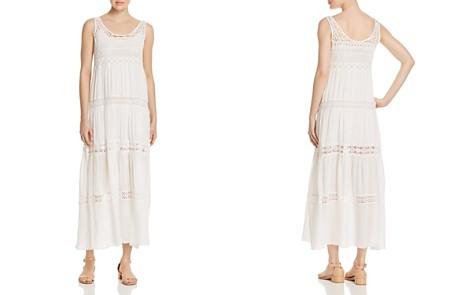 Bailey 44 Fandango Crochet Maxi Dress - Bloomingdale's_2