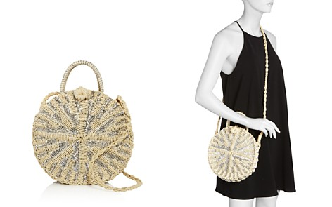 remi & reid Cabanas Straw Circle Crossbody - Bloomingdale's_2