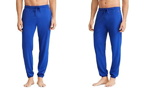 Polo Ralph Lauren Knit Lounge Pants - Bloomingdale's_2