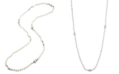 "Carolee Convertible Strand Necklace, 36"" - Bloomingdale's_2"