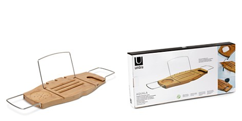 Umbra Aquala Bathtub Caddy - Bloomingdale's Registry_2