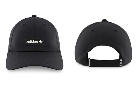adidas Originals Decon Logo Hat - Bloomingdale's_2