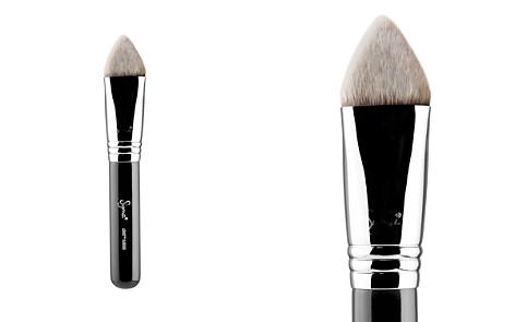 Sigma Beauty 4DHD Kabuki Brush - Bloomingdale's_2