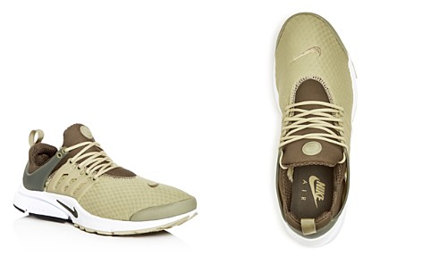 Nike Men's Air Presto Essential Lace Up Sneakers - Bloomingdale's_2