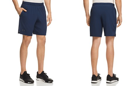 Under Armour Cage Shorts - Bloomingdale's_2