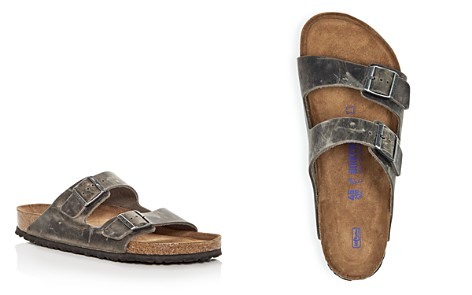 Birkenstock Men's Arizona Sandals - Bloomingdale's_2