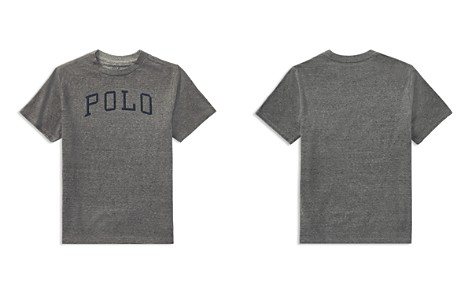 Polo Ralph Lauren Boys' Graphic Tee - Big Kid - Bloomingdale's_2