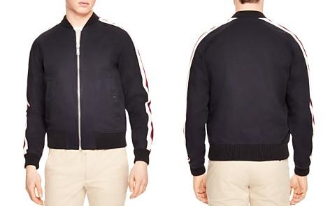 Sandro University Jacket - Bloomingdale's_2