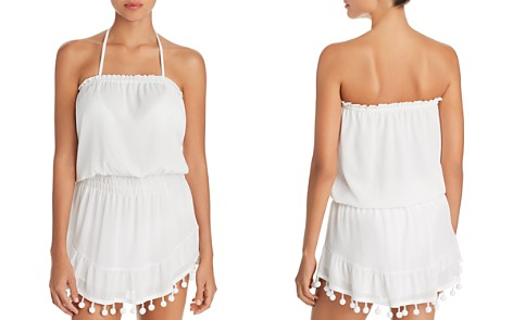 Ramy Brook Marcie Dress Swim Cover-Up - Bloomingdale's_2