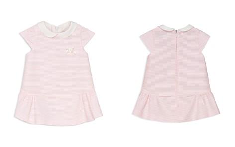 Tartine et Chocolat Girls' Striped Dress - Baby - Bloomingdale's_2
