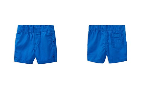 Ralph Lauren Boys' Parachute Twill Shorts - Baby - Bloomingdale's_2