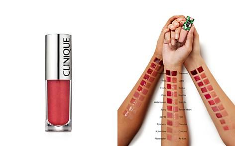 Clinique Pop Splash™ Lip Gloss + Hydration - Bloomingdale's_2