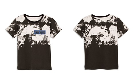 True Religion Boy's Paint-Splatter Tee - Little Kid, Big Kid - Bloomingdale's_2