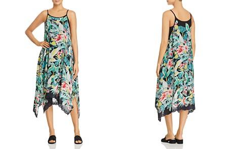 Johnny Was Lomi Floral-Print Midi Tank Dress - Bloomingdale's_2