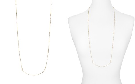 "Nadri Dappled Necklace, 36"" - Bloomingdale's_2"
