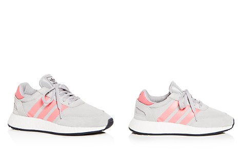 Adidas Women's I-5923 Runner Lace Up Sneakers - Bloomingdale's_2