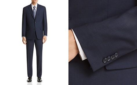 Michael Kors Neat Classic Fit Suit Separates - Bloomingdale's_2