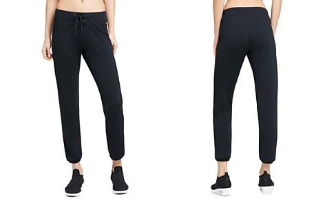 Donna Karan New York Jogger Pants - Bloomingdale's_2