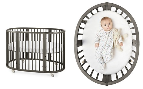 Stokke Sleepi Bed Crib - Bloomingdale's_2