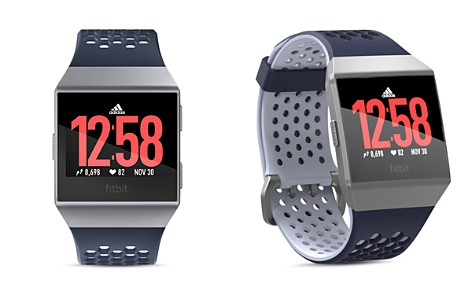 Fitbit Ionic Adidas Edition - Bloomingdale's_2