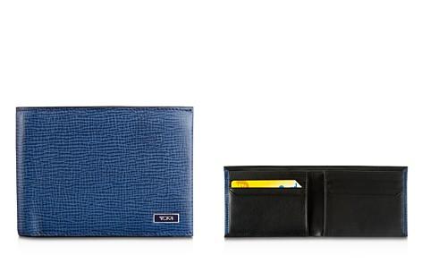 Tumi Monaco Wallet - Bloomingdale's_2