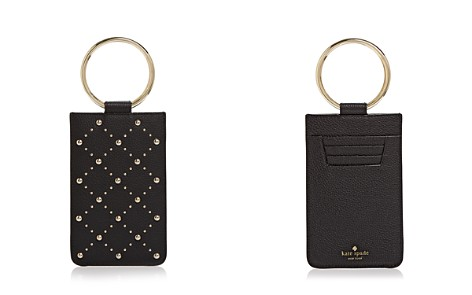 kate spade new york Studded Bracelet Phone Sleeve - Bloomingdale's_2