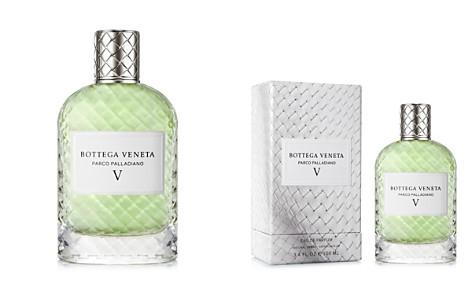 Bottega Veneta Parco Palladiano V Eau de Parfum - Bloomingdale's_2