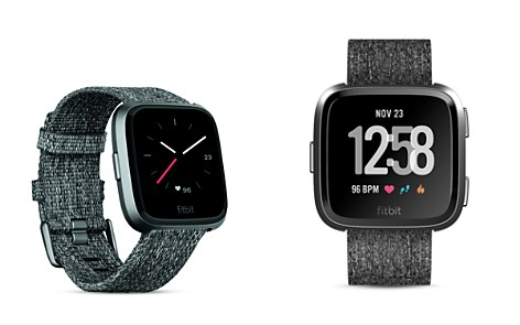 Fitbit Versa Special Edition - Bloomingdale's_2