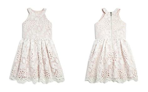 Bardot Junior Girls' Primrose Lace Dress - Little Kid - Bloomingdale's_2