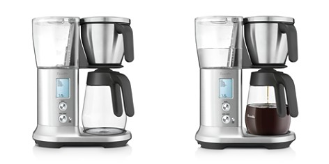 Breville Precision Brewer Glass Coffee Maker - Bloomingdale's_2