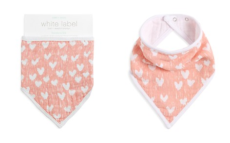 Aden and Anais Flock Together Bandana Bib - Bloomingdale's_2