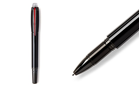Montblanc StarWalker Urban Speed Fineliner Pen - Bloomingdale's_2